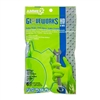 Gloveworks HD Green Nitrile 6-Pack Gloves