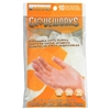 Gloveworks Nitrile 10-Pack Gloves
