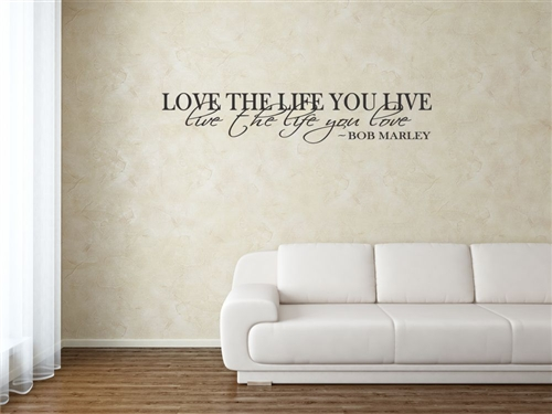 Our ... & bible verse bible bible quote wall art wall arts quote wall ...
