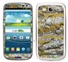 Stone Wall SASKIN38888 Phone Skin Decal Sticker