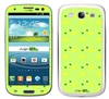 Lemons SASKIN38894 Phone Skin Decal Sticker