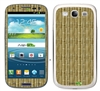 Bamboo SASKIN38908 Phone Skin Decal Sticker