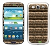 Stone Wall SASKIN38909 Phone Skin Decal Sticker