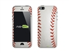 SASKIN488251 Baseball Phone Vinyl Skin Decal Sticker