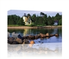 Nature 882034 GALLERY WRAPPED CANVAS