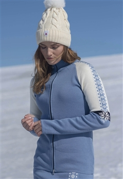 Dale of Norway - GEILO jacket