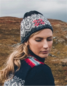 Dale of Norway - Norge hat