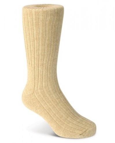 Norsewear Softly Softly Socks