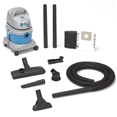 Shopvac West Dry Vacuum