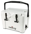 Big Igloo Sportsman 20 Quart Cooler