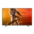 "New Sharp 60"" HDTV Class 1080p LED Smart TV Full HD Built In WiFi"