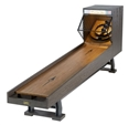 "108"" Roll and Score Skee-Ball Game Table"