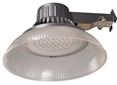 Honeywell LED Outdoor Floodlight