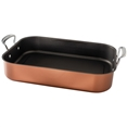 Nordic Ware Extra-Large Nonstick Roaster