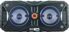 Altec Lansing Xpedition 850