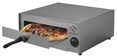 Stainless Steel Countertop Pizza Oven