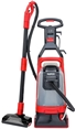 Rug Doctor Pro-Deep Hard Surface and Carpet Cleaner Package