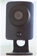 SimpliSafe SimpliCam Security Camera