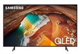 "Samsung 49"" 4K LED Smart TV QN49Q6DRAFXZA"