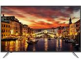 "Hitachi 43"" Class 4K Ultra HD TV 43C61"
