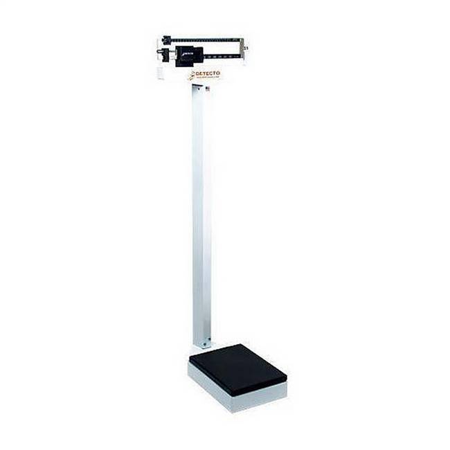 Medical Physician Scale