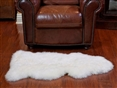Genuine Sheepskin Rug 70 x 86