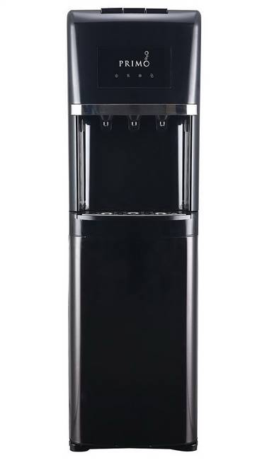 Primo Drinking Water Dispenser Cooler