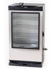 "Masterbuilt 40"" Electric Meat Smoker"