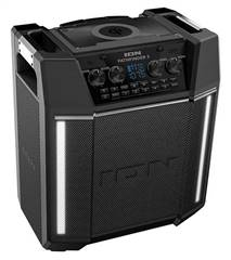 Ion Pathfinder 3 Bluetooth Speaker