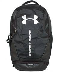 Under Armour BackpackHustle 3.0