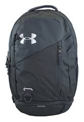 Under Armour Backpack Hustle 4.0