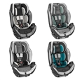 Evenflo All in one Baby Car Seat