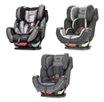 Evenflo Symphony All in one Baby Car Seat