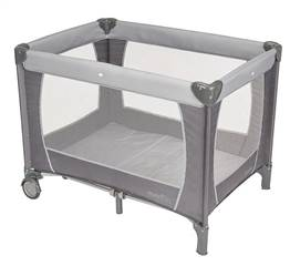 Evenflo BabySuite Portable Playard