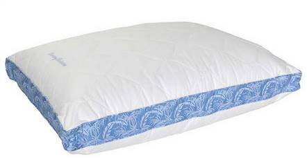 Tommy Bahama Quilted Pillow 2 pack