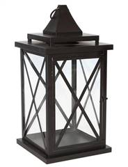 Dawson Outdoor Lantern Large