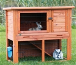 Small Animal Enclosure Cage
