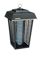 Flowtron Bug Zapper Mosquito Insect Killer Trap 1 1/2 Acres