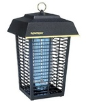 Flowtron Bug Zapper Mosquito Killer