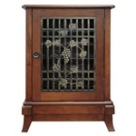 Wine Cellar Storage Cooler