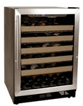 Wine Cooler Fridge