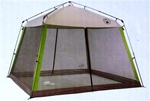Big Screen House Shade Tent