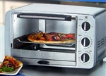Waring Professional Convection Toaster Oven