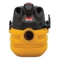 Light Weight Portable Shop Vac Vacuum