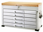 Ultra HD by Seville Classics 5-Drawer Tool Box