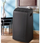 De'Longhi Pinguino 13,000 BTU Portable Room Air Conditioner / Heater / Dehumidifier
