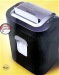 Royal 16 Sheet 7.4 Gallon Paper Shredder