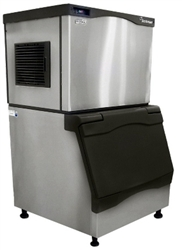 Scotsman Prodigy Modular Cube Ice Machine