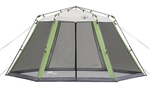 Coleman Screen House Tent
