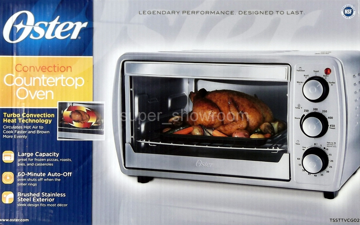countertop toaster kitchenaid ovens oven fresh of costco convection